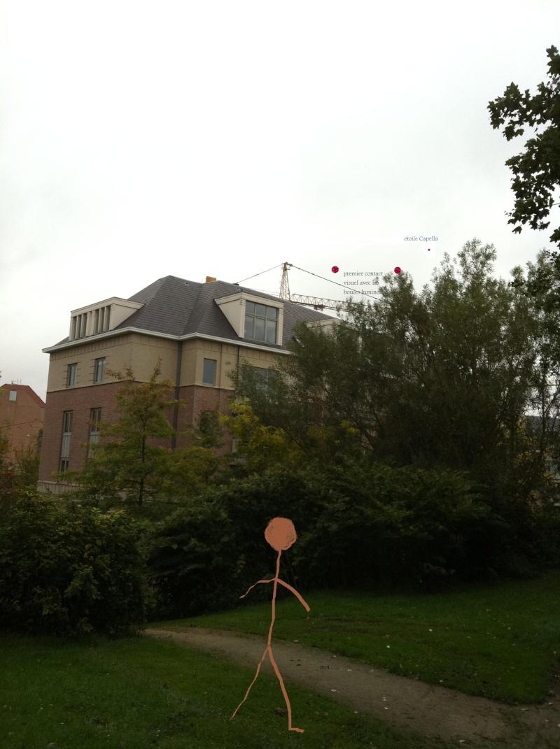 2011: le 27/09 à +-21h30 - Lumière étrange dans le ciel  - Bruxelles (Belgique)  - Page 3 Photo113