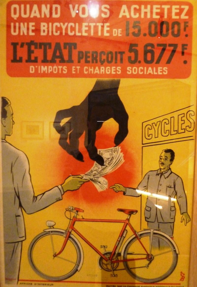 Le futur vélo decathlon le Tilt - un concurrent sérieux du Brompton - Page 3 L1000810