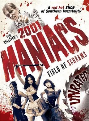 2001 maniacs fields of scream 2001ma10