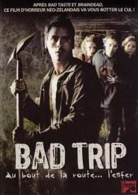 Bad Trip  Bad_tr10