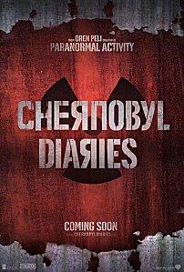Chroniques de Tchernobyl Cherno10