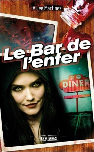 LE BAR DE L'ENFER de A. Lee Martinez Le_bar11