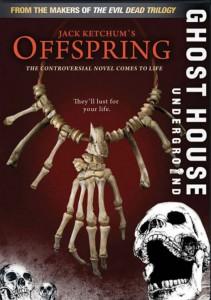 Offspring Offspr10