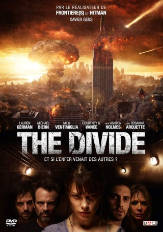 The divide The_di10