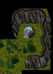 Dornar Map Dornar11