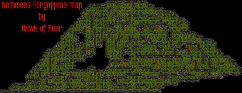 Forgottens Map Nlforg10