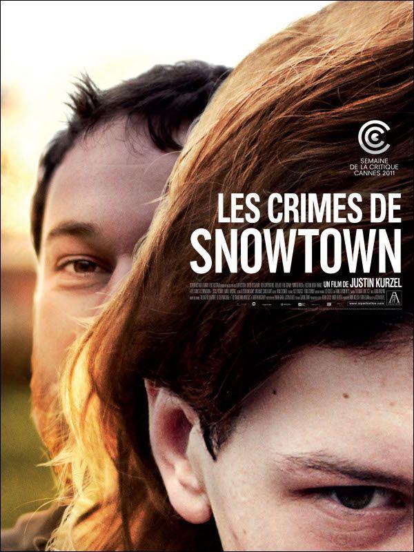 Le topic du 7 ème art - Vos meilleurs films - Page 4 1_snow10