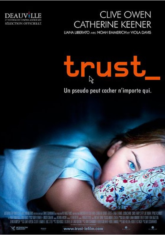 Le topic du 7 ème art - Vos meilleurs films - Page 4 1_trus10