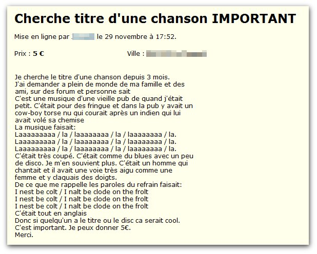 Humour  - Page 5 Lol_210