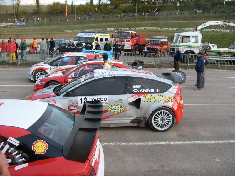 Challenge Photo Auto-Passions – Saison II à V - 2011 à début 2014 - Page 2 S6300811