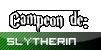 ANUNCIO DE LOS CAMPEONES (Rol Masivo) - Página 2 Ravena11