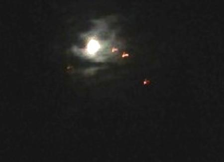 observation lumiere etrange Ufo_0012
