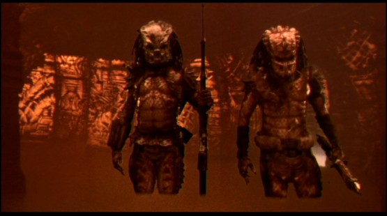 un max de photo de predator d'armure et équipement Predat13
