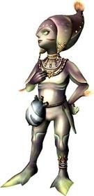[Rôles & Personnages] Les Habitants de la Citadelle Prince10
