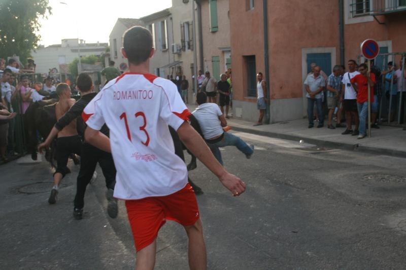 bouillargues 2011 Img_6116