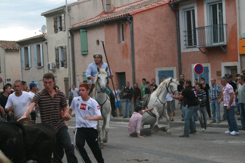 bouillargues 2011 Img_6119