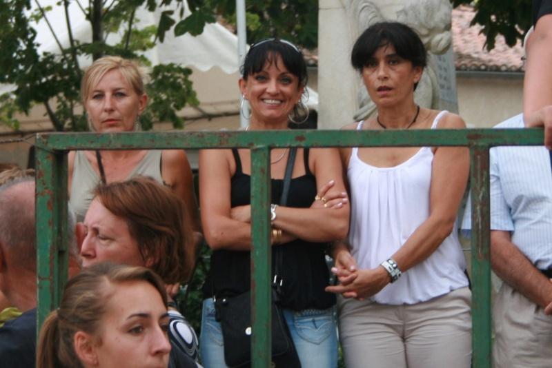 bouillargues 2011 Img_6122