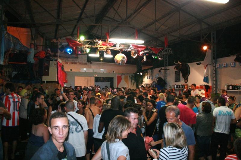 bouillargues 2011 Img_6210