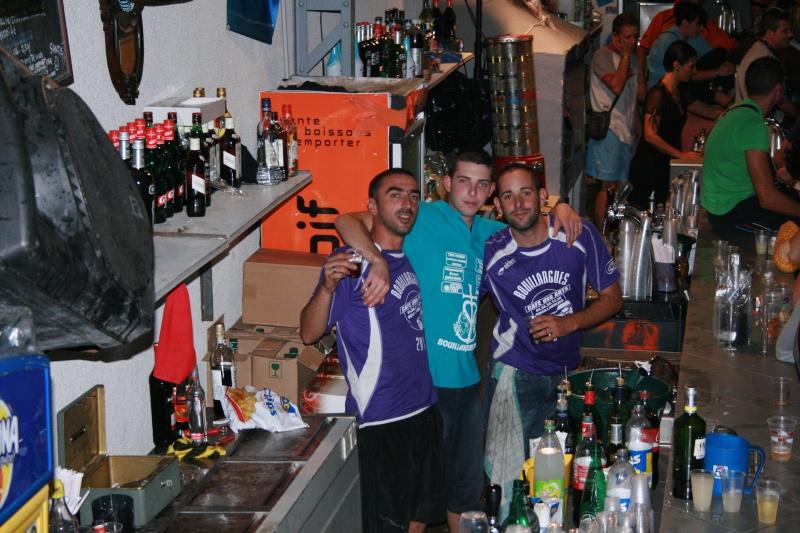bouillargues 2011 Img_6217