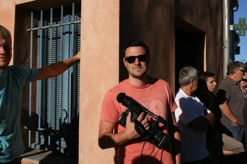 bouillargues 2011 Img_6226