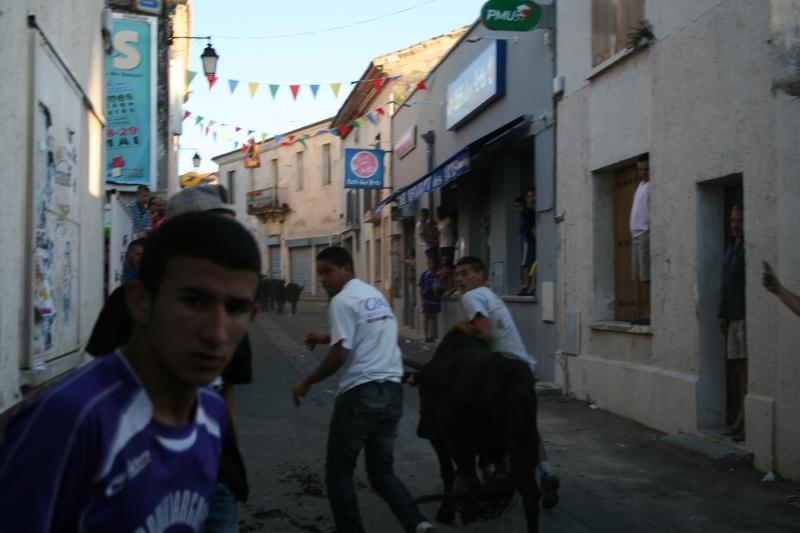 bouillargues 2011 Img_6317