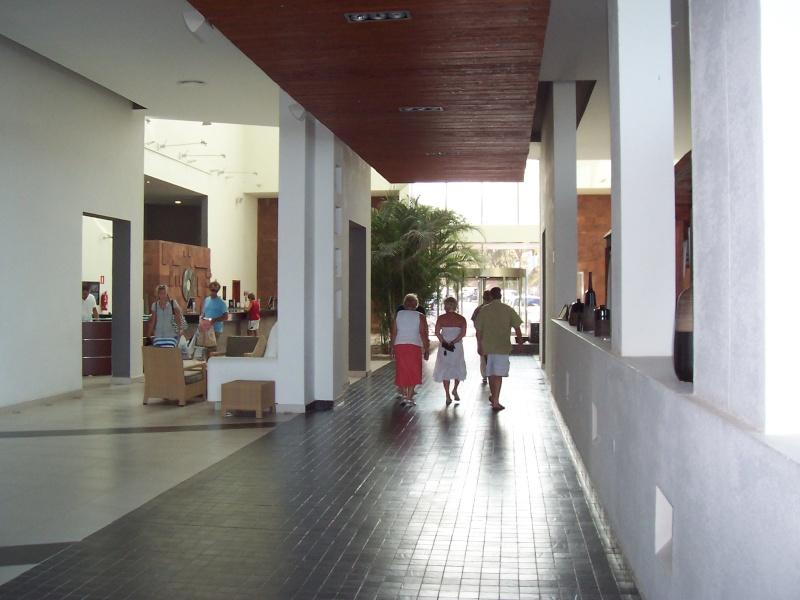 Canary Islands, Fuerteventura, Costa Carma, Melia Gorriones Hotel Fuerte14
