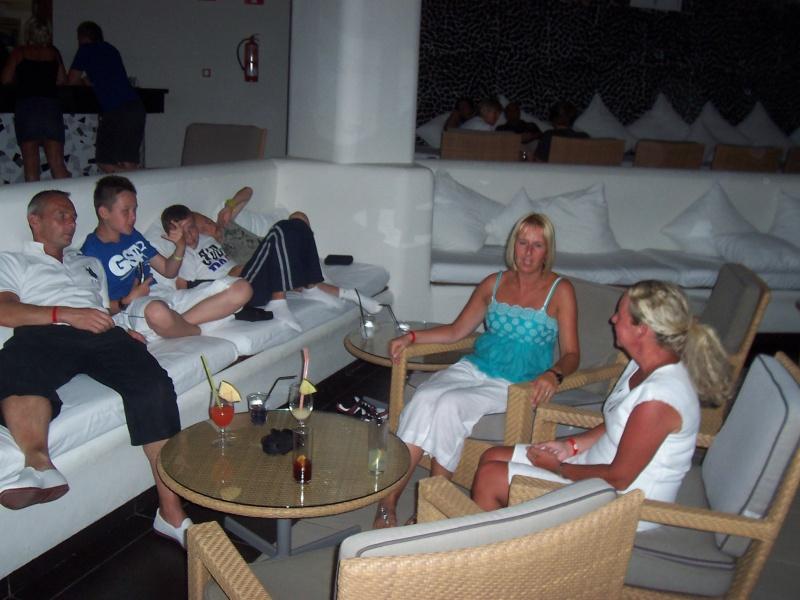 Canary Islands, Fuerteventura, Costa Carma, Melia Gorriones Hotel Fuerte19