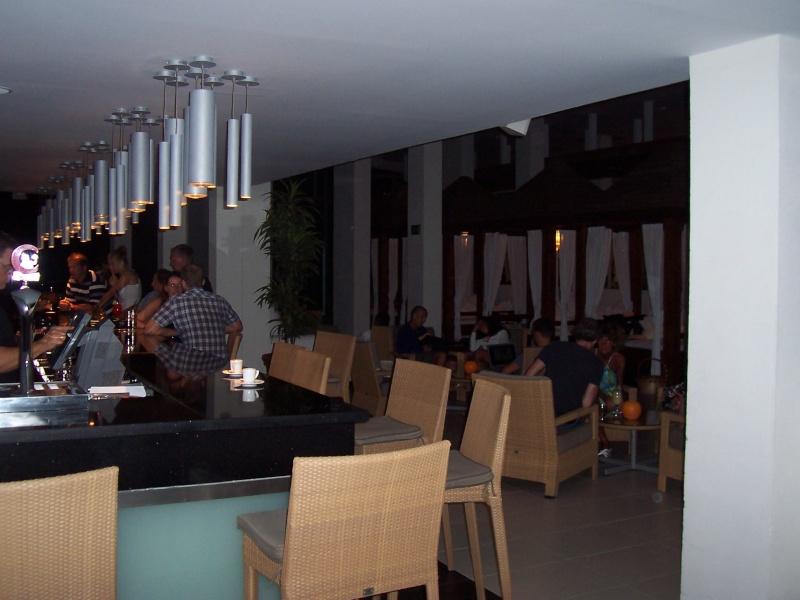 Canary Islands, Fuerteventura, Costa Carma, Melia Gorriones Hotel Fuerte23