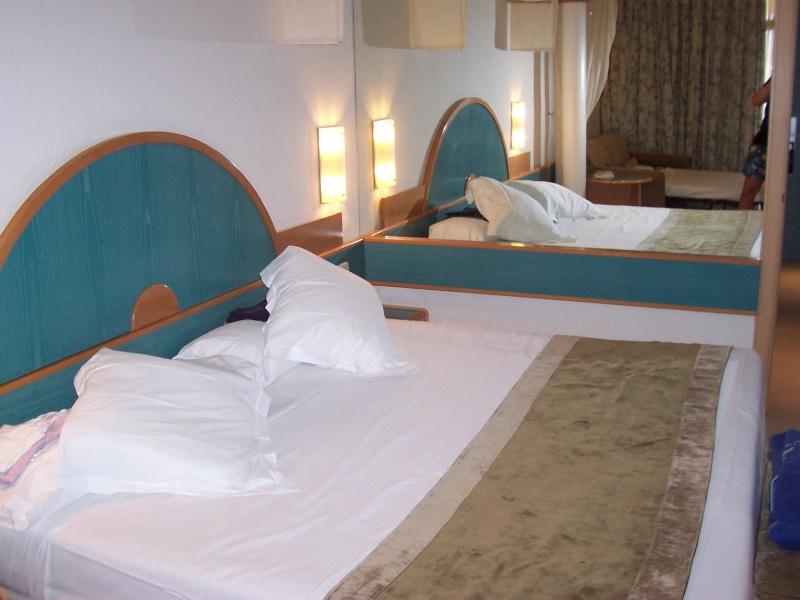 Canary Islands, Fuerteventura, Costa Carma, Melia Gorriones Hotel Fuerte27