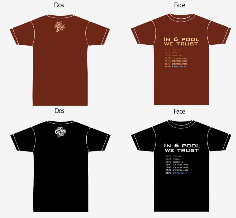 Tshirt 6 Pool Tshirt11