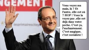 Monsieur François Hollande Images14