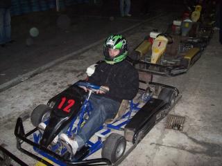 3ra fecha -- Campeonato StyloKart 100_6812
