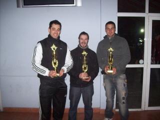 3ra fecha -- Campeonato StyloKart 100_6813