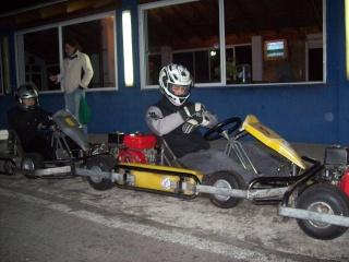 Campeonato StyloKart -- 4ta fecha 100_6815
