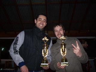 Campeonato StyloKart -- 4ta fecha 100_6819