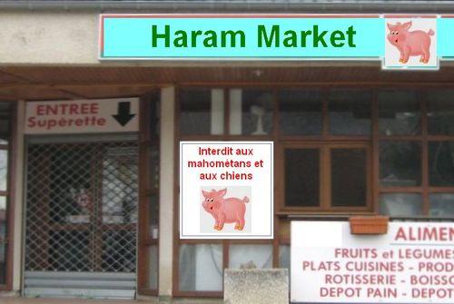 Zoophilie est hallal dans l'islam - Page 5 Market10