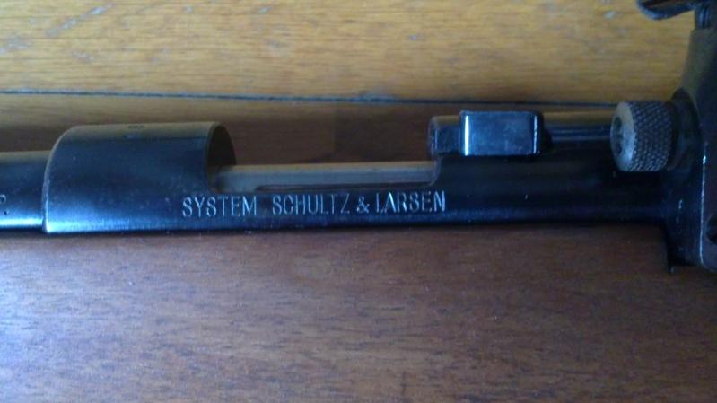 Schultz & Larsen  17022014