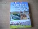 guide des musees 2012 00213