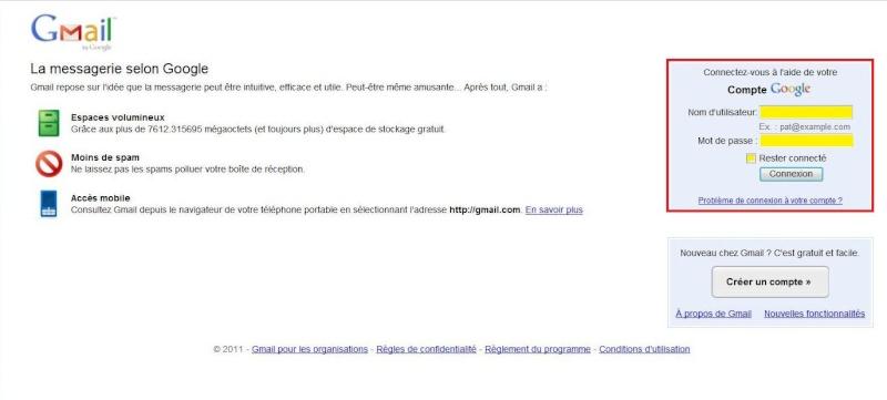 Gmail 2_gmai10