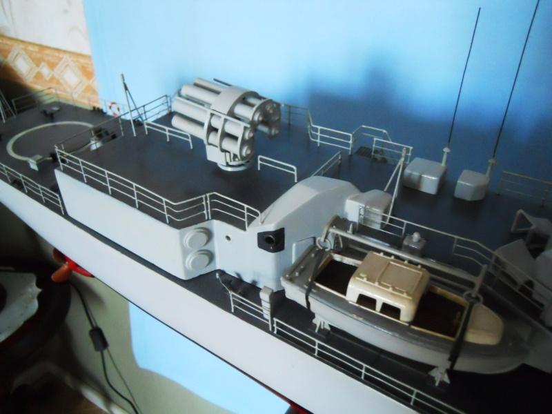 Aviso A69 1/66 New-maquette en 1983 Dscn0127