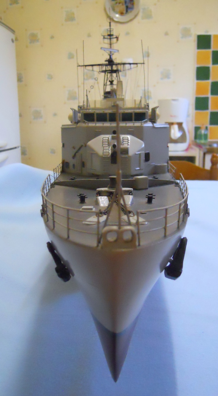 Aviso A69 1/66 New-maquette en 1983 Dscn0214