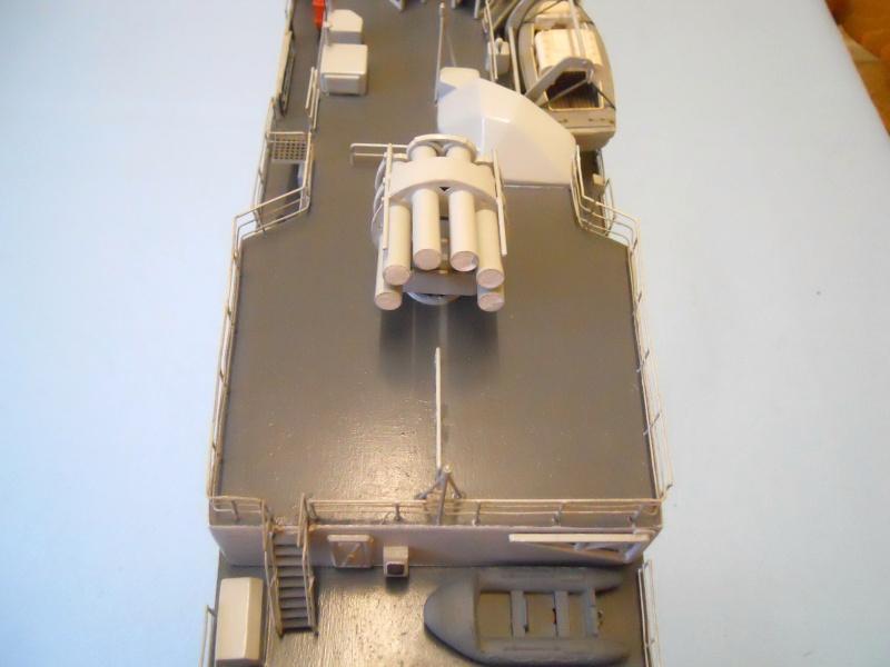 aviso A69 - Aviso A69 1/66 New-maquette en 1983 Dscn0215