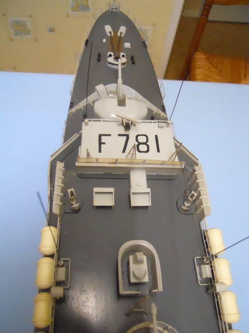 aviso A69 - Aviso A69 1/66 New-maquette en 1983 Dscn0217