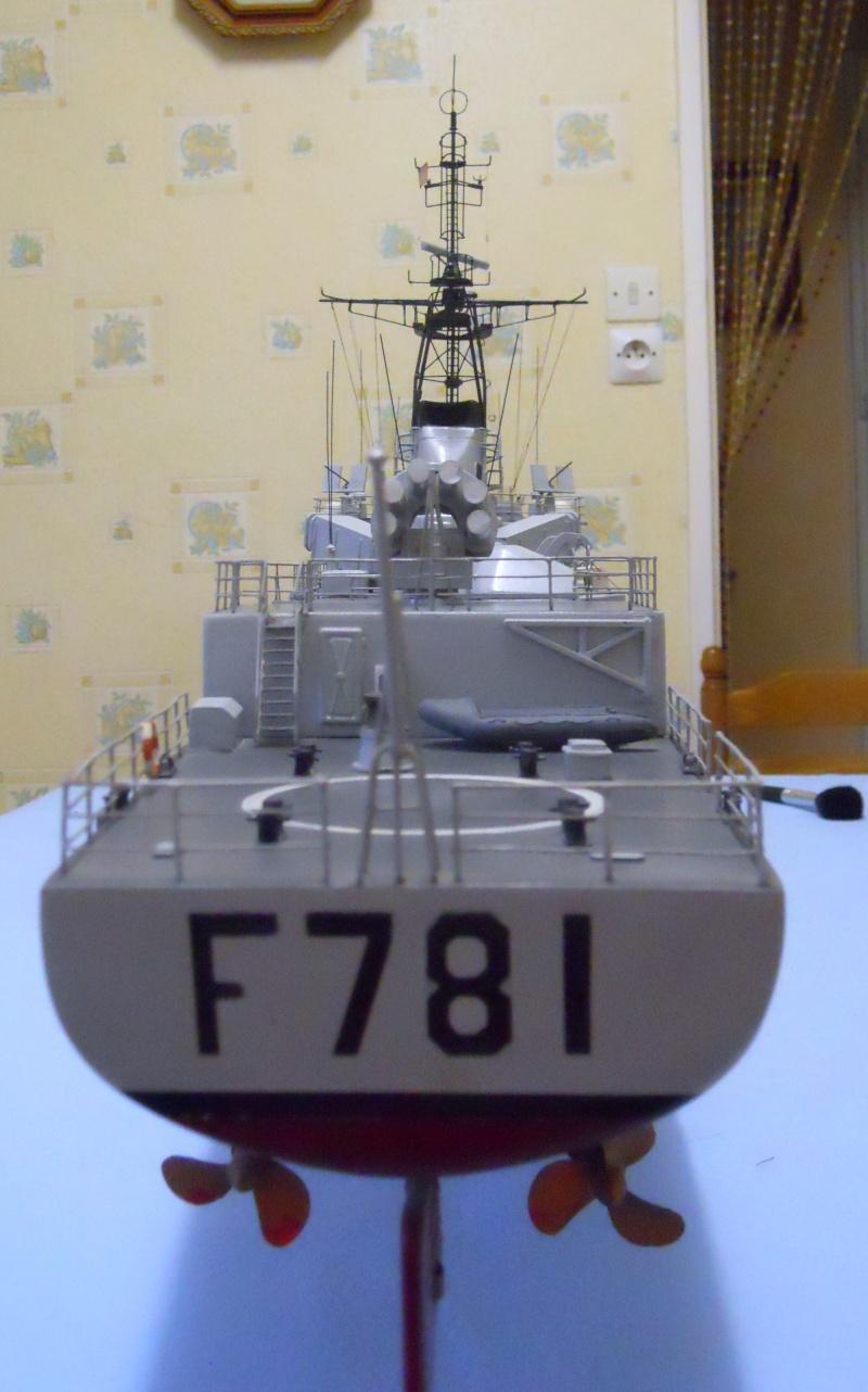 aviso A69 - Aviso A69 1/66 New-maquette en 1983 Dscn0218