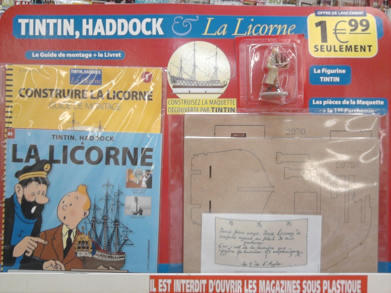 La Licorne de chez Hachette ? Photo010
