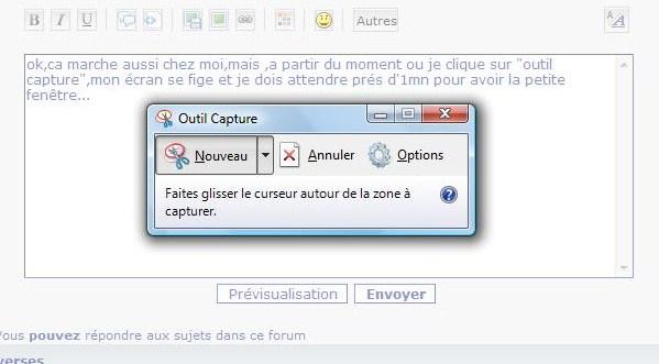 aide sur windows 7 Sans_t11
