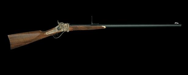 Mon Hawken calibre .54 1874_s10