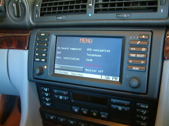 """Changer l'écran de bienvenu """"Splashscreen"""" sur GPS MK4 Dscf0010"""