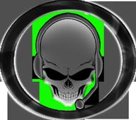 eXiled Demons - Portal Exdsku10