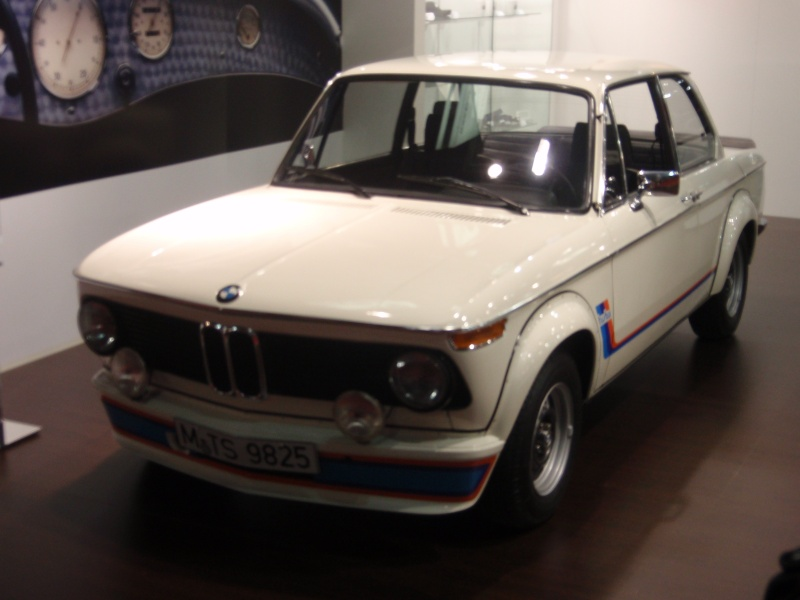 Rétromobile 2012 0217